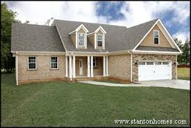 Pictures Cape Cod Style Homes by Is A Cape Cod Style House Plan Cape Cod Homes In Raleigh