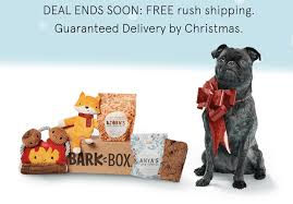 BarkBox Coupon: Get FREE Rush Shipping! - Hello Subscription Bark Box Coupons Arc Village Thrift Store Barkbox Ebarkshop Groupon 2014 Related Keywords Suggestions The Newly Leaked Secrets To Coupon Uncovered Barkbox That Touch Of Pit Shop Big Dees Tack Coupon Codes Coupons Mma Warehouse Barkbox Promo Codes Podcast 1 Online Sales For November 2019 Supersized 90s Throwback Electronic Dog Toy Bundle Cyber Monday Deal First Box For 5 Msa