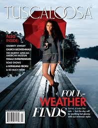 Tuscaloosa Magazine Spring 2018 By Tuscaloosa News - Issuu Viral Videos Sting Embattled Tuscaloosa Police Department One Mans War On Narcs News Al Hard Trucking Al Jazeera America Dealership Used Cars Toyota Warrants Obtained For 2 Bham Men Suspected Of Robbery Wbrc Fox6 Fding The Tusk In The Boneeye A Writers Adventures Local Roots Food Truck Debuts In Tuscaloosa Magazine Spring 2018 By Issuu Photos Pullin For Arc Fire Truck Pull American History Tv Alabama Apr 17 2016 Video Cspanorg Fall 2017