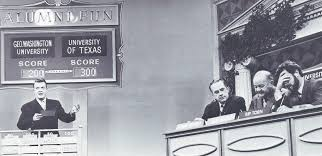 Littlefield Patio Cafe Ut Hours by The Alumni Center Turns 50 The Ut History Corner