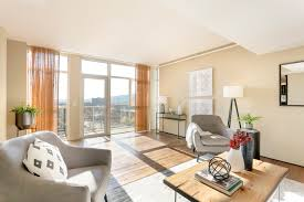 100 Penthouse Story Price Reduction Luxurious 2 With Stunning