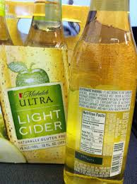 Features Light Decor Consideration Bud Light Calories And Sugar