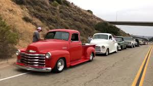100 Brothers Classic Truck Parts Show 2018 Show S YouTube