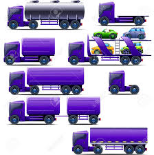 Set Of Different Types Of Trucks In One Style View From Left Royalty ... Different Types Of Trucks Seamless Background Royalty Free Cliparts Isolated On White 3d Rende Types Of Trucks And Lorries Icons Vector Image Scania Global 2018 Alloy Truck Model Toy Aerial Ladder Fire Water Cstruction Stock Illustration The Ranger Owners Guide To Getting A Lift Pierre Sguin Printable Truck Math Activity Use One Number Or Practice How Cars Are Marketed To Liftyles Convoy Auto Repair Names Preschool Powol Packets