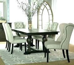 Kirklands Dining Room Chairs Kirkland Furniture Picture Ideas