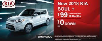 Kia New And Used Cars Dealer Houston TX. | Cars Parts & Service.