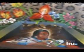 Denver International Airport Murals Meaning by Underground Shelters Denver International Airport Truth11