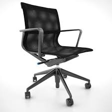 Vitra Physix Office Chair 3D Model   FaceQuad Vitra T Task Chair Black White Stripe 2128 Allard Office Fniture Id Trim L By Vitra Couch Potato Company Ac 5 Studio Ambientedirect Contemporary Office Chair Swivel On Casters With Armrests Vintage Ea 117 Charles Eames For In Leather Ergonomic 4 Headline Blue 3d Armrest Mario And Awesome Lovely 97 About Remodel Small Home Hal Headline Management Sand Claudio Bellini Soft Citterio Basic Dark Model Physix Cgtrader