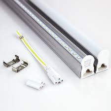 aliexpress buy jianjiandian led t5 integrated light