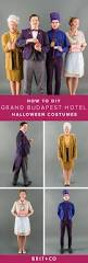 Halloween 4 Cast by Best 25 Grand Budapest Hotel Cast Ideas Only On Pinterest Grand
