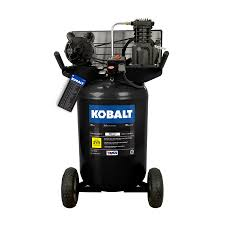Shop Air Compressors At Lowes.com Magna Cart Folding Hand Truck Lowes Best Resource Stair Clairco Rentals Unlimited Professional And Residential Rental At Pickup Trailer Penske Reviews Hertz Birmingham Berkeley Shop Log Splitters At Lowescom Tools Near Me Newest House For Rent Tiller Home Design Mantis Equipment Depot Alasthovement Tread Outdoor Treads Metal Cap Renewal Utility Trailers
