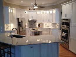Custom Kitchen Cabinets Naples Florida by Refacing Kitchen Cabinets In Naples Fl Vanity Refacing Naples Fl