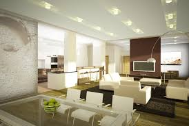 modern living room lighting design ideas home made design in