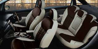 100 Best Seat Covers For Trucks Car Reviews Compare NOW