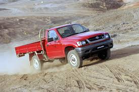 Truck Trend Legends: The Toyota Hilux Toyota Hilux Invincible At38 Truck That Bbc Topgear Took To The Hilux The Most Reliable Truck Why Death Of Tpp Means No For You Adventure Check Out These Rad Trucks We Cant Have In Us Tonka Behind Wheel Is Strangely Popular With Terrorists Heres Why Monster Trucks Pinterest And Yeomans At35 Arctic Coming Uk Pickup Spied Testing In India A Possible Future Kaina 28 822 Registracijos Metai 2012 Pikapai Hilux Youtube Trend Legends