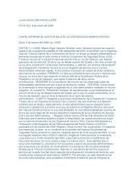 Reportes De Desarrollo Sostenible 2006 By Empresas CMPC Issuu