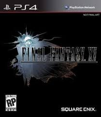 theatrhythm final fantasy curtain call limited edition square