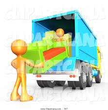 Loading Clipart Truck Loading - Pencil And In Color Loading Clipart ... Moving Day Clipart Clipart Collection Valentines Facebook Van Retro Illustration Stock Vector Art Truck Free 1375 Downloads Cartoon Illustrations Free Of A Yellow Or Big Right Royalty Cute Moving Truck Kid Clipartingcom Picture Of A Truck5240532 Shop Library Chevy At Getdrawingscom For Personal Use 28586 Cliparts And Stock Vector Black White 945612 Free To Clip Art Resource Clipartix
