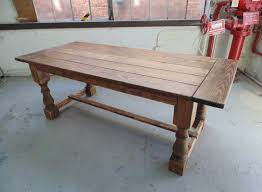 Old Wood Dining Room Table by Kitchen Fabulous Barnwood Table Reclaimed Wood Bedroom Furniture