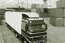 100 Truck And Trailer Supply Products At Risk Of Theft From Europe Supply Chain Counter Terror