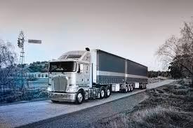 100 Paccar Financial Used Trucks Usedtrucks1 PACCAR