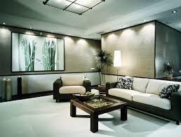 60 feng shui wohnzimmer ideen mit viel positiver energie