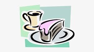 mit kaffee vektor bild food coolclips kaffee und