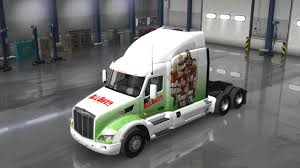 ALL OUT! PAINTJOB (UNIVERSAL) ATS - American Truck Simulator Mod ... Thursday March 23 Mats Parking Nice Duo Of Petes Truck Driver Guide Universal Sales Truckload Services Inc Waa Trucking Project Turkey Cargo Weekly Icons Transport Set Stock Vector 2018 Gallery Virgofleet Nationwide Am Can Ltd Amcan Western Star 4900ex Mid America Flickr Driving School 18 Reviews Schools 2209 Georgia And Florida Accident Attorney Could Driverless Tech Mean Thousands Jobs Lost Probably Truck Trailer Express Freight Logistic Diesel Mack