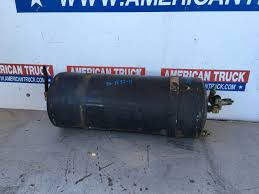 Air Tanks   New And Used Parts   American Truck Chrome 2004 Kenworth T600 Stock Sv66513 Air Tanks Tpi Airbedz Truck Mattress Shark Tank Products 2010 Hino 338 56920 Trucks Parts For Sale New And Used American Chrome Hornblasters 4 Gallon Black Pancake 8 Port 2006 Peterbilt 387 Spencer Ia 24660100 Air Tank 288l Part Code 1251 For Truck Buy In Onlinestore Protrucks Valve Ebay A Girls Guide To Gaming Geekery Airbrushinghow Make A Portable Pssure Protection M35a3 M36a3 M109a4 2 Ton My Favorite Accsories Agwebcom