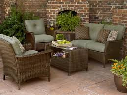 Ty Pennington Patio Furniture by Sears Patio Furniture Sets Cievi U2013 Home