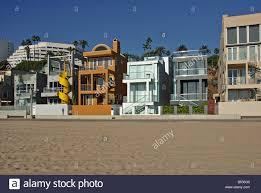100 The Beach House Gold Coast Santa Monica CA Beach Bay City Gold Coast House North Of The Santa