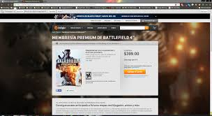 Bf3 Premium Coupon - Minastrin 24 Fe Coupon Card Berkeley Online Coupon Codes Pit Parking Promo Code What You Need To Know About Coupon Codes Top Dog Babies 15 Off Origin Travels Coupons Discount Titanfall Origin Smiling Moose Sims Store Creative Cloud Deals Help With Missing Game Errors And How To Redeem Origins Promotional Att Wireless Access Premier Launches Get Full Access Every Ea Mu Mobile Test Giftcode Official Travelocity Coupons Promo Discounts 2019 Uber Eats Code September A 10 5 Free Sites Kandocom