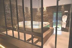 chambre avec privatif ile de chambre spa privatif ile de indogate chambre luxe