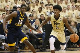 Regardless Of Foul Trouble, Mountaineers Win Backyard Brawl ... Sport Court In North Scottsdale Backyard Pinterest Fitting A Home Basketball Your Sports Player Profile 20 Of 30 Tony Delvecchio Tv Spot For Nba 2015 Youtube 32 Best Images On Sports Bys 1330 Apk Download Android Games Outside Dimeions Outdoor Decoration Zach Lavine Wikipedia 2007 Usa Iso Ps2 Isos Emuparadise Day 6 Group Teams With To Relaunch Sportsbasketball Gba Week 14 Experienced Courtbuilders