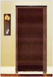Bamboo Beaded Door Curtains Painted by Beaded Door U0026 Door Beads U0026 Bamboo Beaded Door Curtain