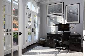 Home Decor Liquidators Pittsburgh Pa chicago illinois interior photographers custom luxury home builder
