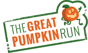 Great Pumpkin 10k Louisville by The Great Pumpkin Run 2017 Sign Up Today For The 5k