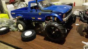 Mini Monster Truck Build Wpl C24 Upgraded To The Max. Metal Upgrades ... Hot Wheels Monster Jam 164 Scale Vehicle Styles May Vary We Need More Solid Axle Trucks Rc Car Action Tamiya 110 Blackfoot Truck 2016 2wd Kit Towerhobbiescom Page Electric And Nitro Radio Control Trucks Skull Krusher B On Input Mini Build The Youtube How To A Go Kart Monster Truck Ride Las Vegas Sin City Hustler Mini Monster Truck Oddball Motsports Lifted Fj Cruiser Getting Closer To My Mini 21 Wallpapers Backgrounds Wallpaper Abyss
