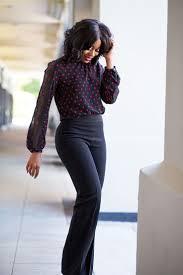 best 25 slacks ideas on pinterest work clothes women