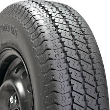 Yokohama Y356 Tires | Truck Summer Tires | Discount Tire Direct Yokohama Tire Corp Rb42 E4 Radial Rigid Frame Haul Pushes Forward With Expansion Under New Leader Rubber And Introduces New Geolandar Mt G003 Duravis M700 Hd Allterrain Heavy Duty Truck Bridgestone At G015 20570 R15 Oem Aftermarket Auto Tyres Premium Performance Sporty Suv 4x4 Cporation Yokohamas Full Line Of Tires Available On Freightliner Trucks 101zl 29575r225 Ht G95a Sullivan Auto Service To Supply Oe For Volkswagen Tiguan