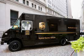 UPS Deploys First Daimler Electric Trucks - Don Corp Writers Filetypical Ups Delivery Truckjpg Wikimedia Commons A Truck In The Uk Stock Photo Royalty Free Image Brown Goes Green As Looks Into Cversion To Electricity Turned His Power Wheels Jeep A For Halloween Intertional 1552sc P70 Truck 2015 3d Model Hum3d Truck Trailer Transport Express Freight Logistic Diesel Mack Odd Looking Look At Those Strange Headlights Flickr Hit By Bgener Mirejovsky Torontocanadajune 122016 Ups Front Old 441214654 Leaked Photos Show Oklahoma City Driver Having Sex Delivering Packages Youtube