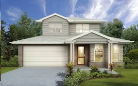 House Plans Granny Flat Attached, House Granny Flat Design | Accord 27 House Plans Granny Flat Attached Design Accord 27 Two Bedroom For Australia Shanae Image Result For Converting A Double Garage Into Granny Flat Pleasant Idea With Wa 4 Home Act Australias Backyard Cabins Flats Tiny Houses Pinterest Allworth Homes Mondello Duet Coolum 225 With Designs In Shoalhaven Gj Jewel Houseattached Bdm Ctructions Harmony Flats Stroud