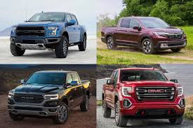 100 Autotrader Trucks Top 5 For Dad In 2019
