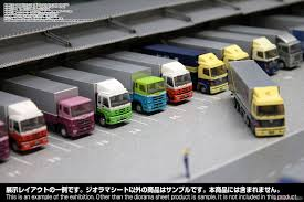 Diorama Sheet 1/150 Truck Terminal Set (Display) Images List Ganesh Containers Movers Photos Wadala Truck Terminal Mumbai Truck Bus Termini Ignored For Bigger Projects China 3axle Trlcontainer Chassisport Semi Franks Restaurant And 2 Miles South Sumter New York Port Will Use Appoiments To Battle Cgestion Wsj City Classics 107 Carson Street Railtruck Ho Midwest Landmarkhuntercom Rio Pecos Rc Container Truck Terminal Reach Stacker At Work Youtube Equipment Clarke Refurbs Fuel Terminals Exxonmobil Australia