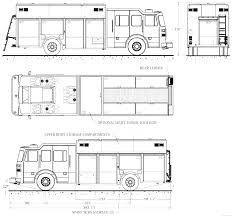 Blueprints > Trucks > Trucks > Sutphen Heavy Rescue Ladder Fire Truck Automatic Electric Co Northlake Il Has A Darley Fire Engine 6778 New Jersey Aberdeen Company Seagrave Apparatus Nj Replicas Milwaukee Department 26 Scale Model 22 Images Of Auto Turn Truck Template Lkcabincom Sutphen Hs5069 S2 Series Pumper Vector Drawing Truck Passing Through Narrow Street In Boston Clipvideo Etc Pierce Manufacturing Custom Trucks Apparatus Innovations Filedunedin Intertional Airport Fire Truckjpg Wikimedia Commons Gift Box Assembled Dimeions Length Flickr Lehunngdfirestationusartrucksjpg Wikipedia Rosenbauer Truckpicture 4 Reviews News Specs