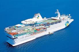 Norwegian Star Deck Plan 9 by 16 Norwegian Star Deck Plan 9 Caribbean Princess Ship Deck