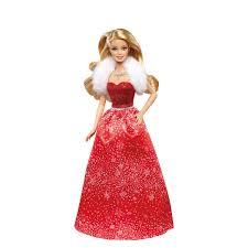 Anna And Elsa Doll Set Olafs Frozen Adventure Dolls Pinterest