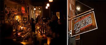 explore it now bed stuy s bar scene new york scoutmob
