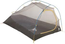 100 Studio Tent Sierra Designs 2Person