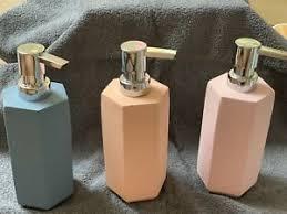 badezimmer pink ebay kleinanzeigen